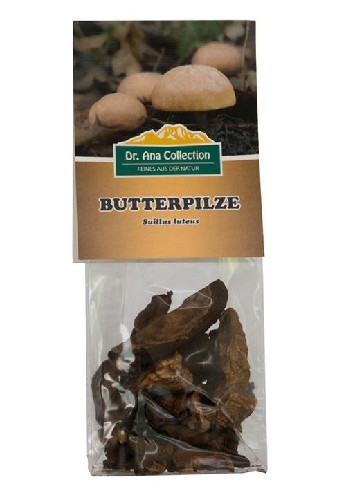 Butterpilze 20g