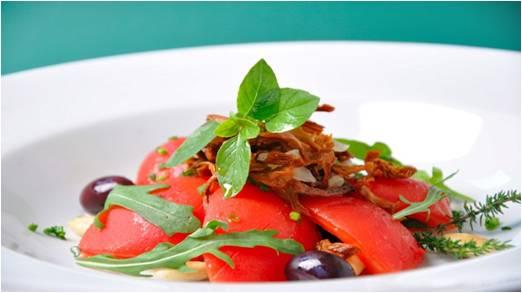 Bild3 tomaten