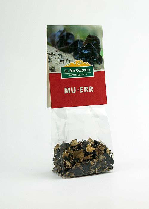 mu-err