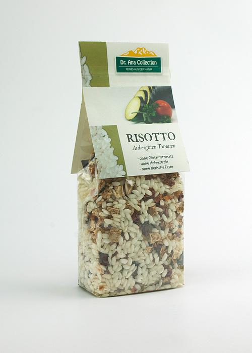 risotto_aubergine-tomate
