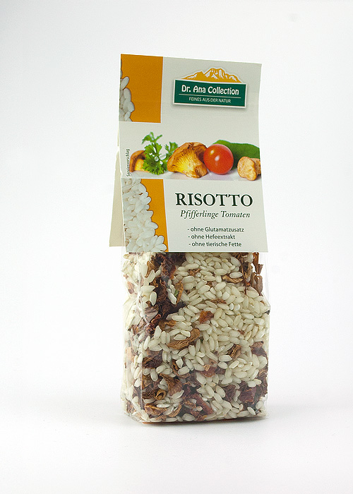 risotto_pfifferlinge-tomaten