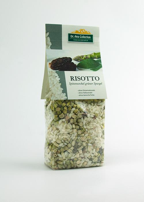 risotto_spargel-morchen