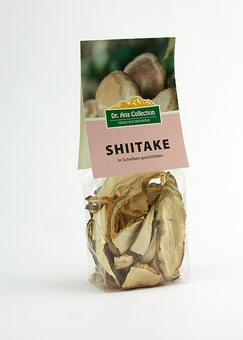 shiitake_scheiben
