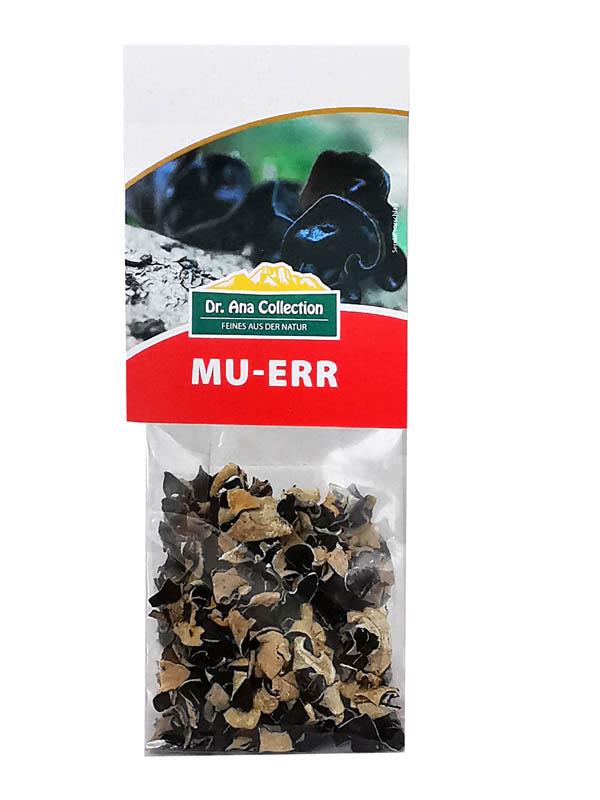MU-ERR-web