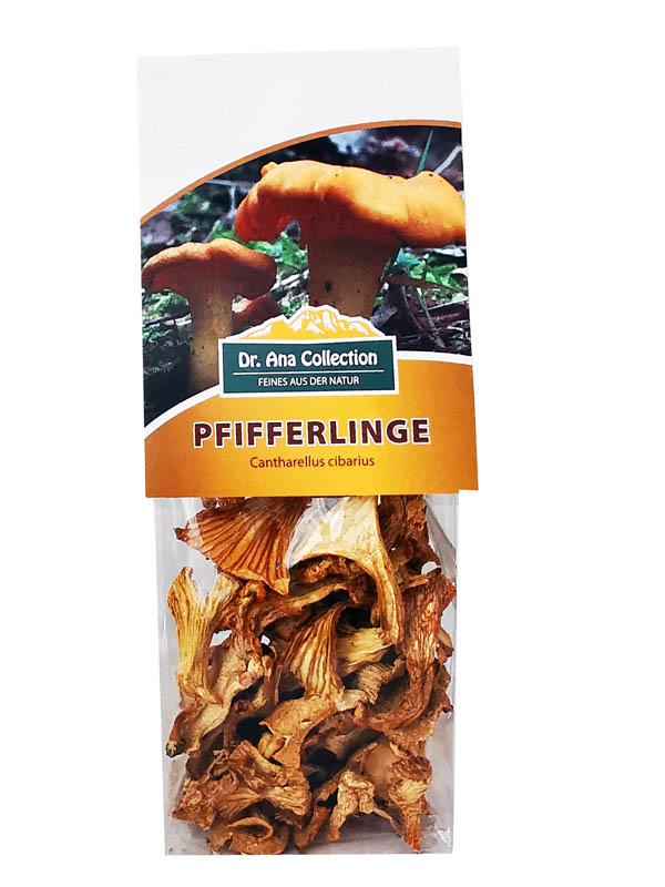 PFIFFERLINGE-web