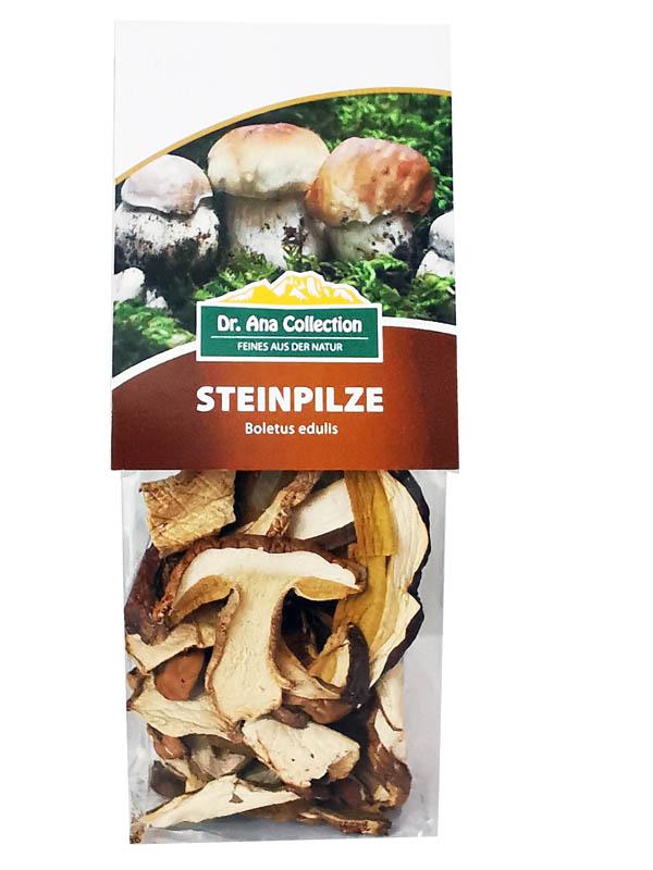 Steinpilze 20g_II web